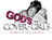 God's Cover-Girls!