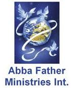 Abba Father Ministries Int.