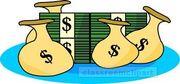 Exciting & New Cash Rewards Matrix!