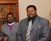 Faith Fellowship International (Networking With Churches Around the World)