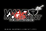 W.A.R. Movement Organization
