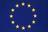 Europe Members