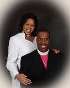 International Fellowship of Healing Evangelist & Missionaries