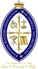 Kingdom Builders Association of America, Inc. Region 6 For ministries in: Missouri, Illinois, Tennessee, and Kentucky.