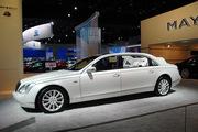 KIngdom Millionaire's and Billionaire's Network