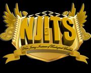 NJITS Correspondence Bible School