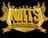 NJITS Correspondence Bib…