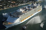 Fundraiser Conference Cruises for Churches