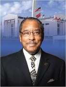 National Baptist Convention USA Inc.
