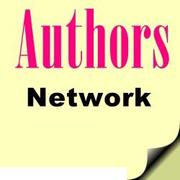 Women Who Win Authors Speakers Network