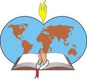 Christian Fellowship Worldwide.Com