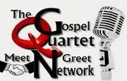 Gospel Quartet Meet & Greet Network