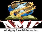World Intercessors Conference