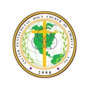 United Pentecostal Holy Church of America, Inc.