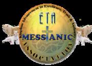 ETA Messianic Association