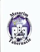 Mesarim Tabernacle