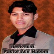 Global Gospel Fellowship Ministries International