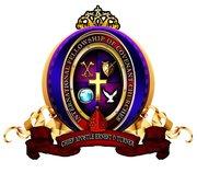 International Fellowship of Covenant Churches