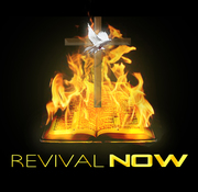 REVIVAL NOW !
