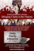 National Organization of Christians