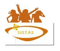 S.I.S.T.A.S.