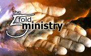 5 Fold Ministry of Los Angeles Ca Members