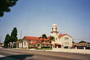 Morningside Congregational Church, United Church of Christ