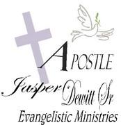 Christians United for Jesus of the Carolinas .......   Evangelistic Prayer Meetup Group