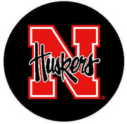 Nebraska Mens Basketball Fans