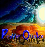 PrayerQuake