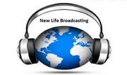 New Life Broadcasting