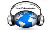 New Life Broadcasting