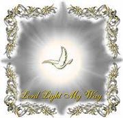 Lord Light My Way