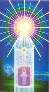 Ascended Masters study group