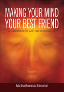 Befriending Your Mind