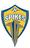 SF Spikes Soccer
