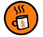 Using the Internet To Grow Your Coffee Business