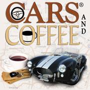 Cars 'N Coffee®