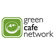 Greening Your Cafe