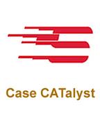 Catalyst Scopist (Send Work Request)