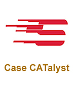 Catalyst Scopist (Send Work Request)
