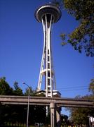 Cover Depos (Seattle, WA)