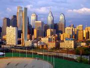 Cover Depos (Philadelphia area)