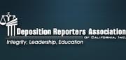 Deposition Reporters Ass…