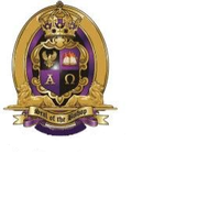 CSADF-Joint Council Of Apostles,Bishops,&Prophets