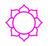 Astrologia y flores de B…