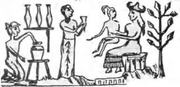 Astrología Médica
