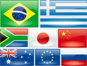 International Traceurs