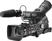 Photographers and Videog…