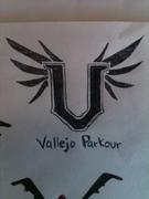 Vpac (vallejo parkour association crew)